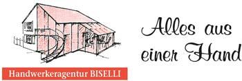 Biselli Logo